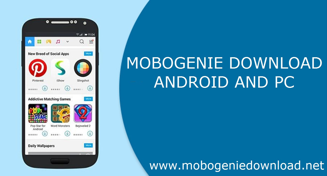 mobogenie download apk 2018